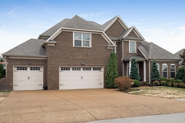 7003 Silver Cloud Way, Spring Hill, 37174, TN - Photo 1 of 50