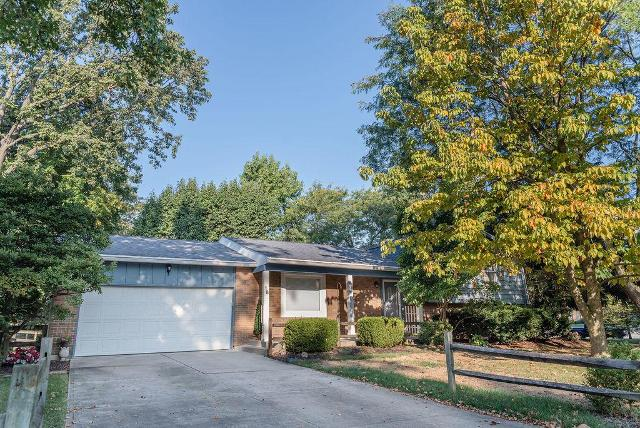 18 Yorkshire, Delaware, 43015, OH - Photo 1 of 50