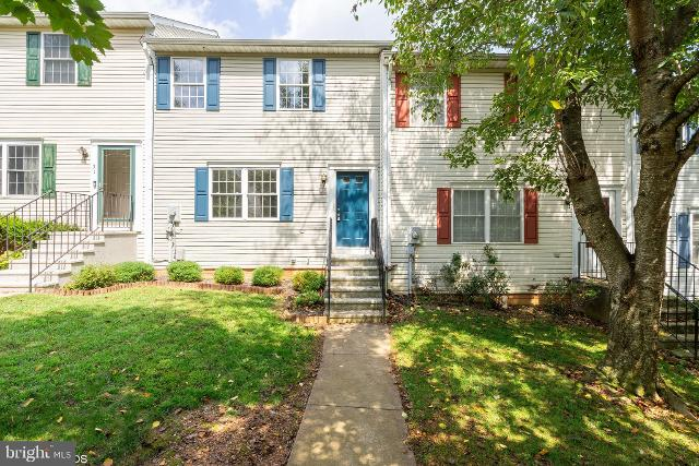 33 N Towne Ct, Mount Airy, 21771, MD - Photo 1 of 25
