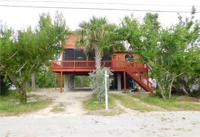 837 Hawksbill Ln, Summerland Key, 33042, FL - Photo 1 of 21