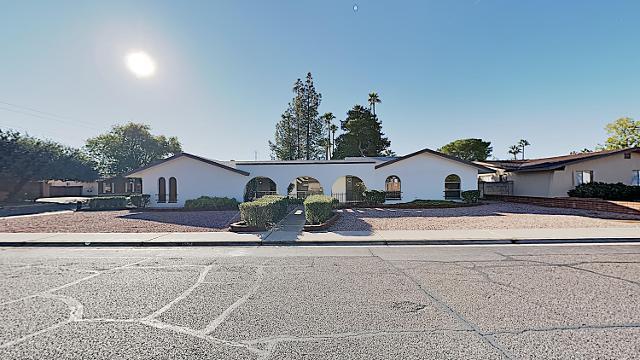 1337 E Fountain St, Mesa, 85203, AZ - Photo 1 of 21