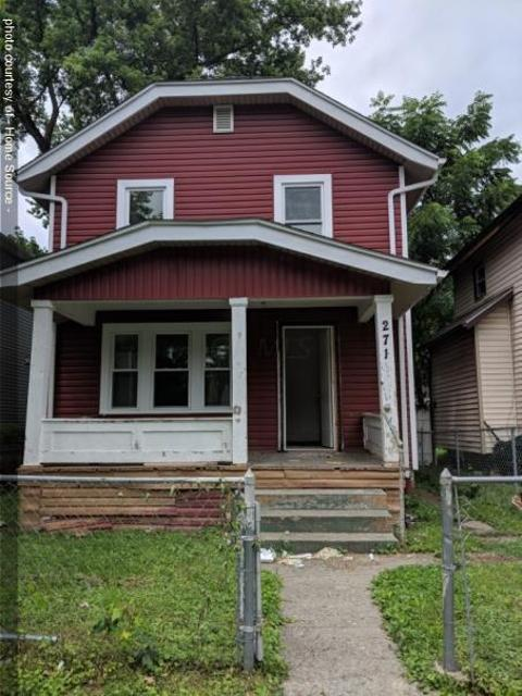 271 Terrace Ave, Columbus, 43204, OH - Photo 1 of 8