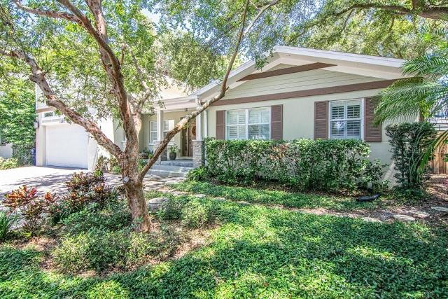 3608 Himes, Tampa, 33629, FL - Photo 1 of 51