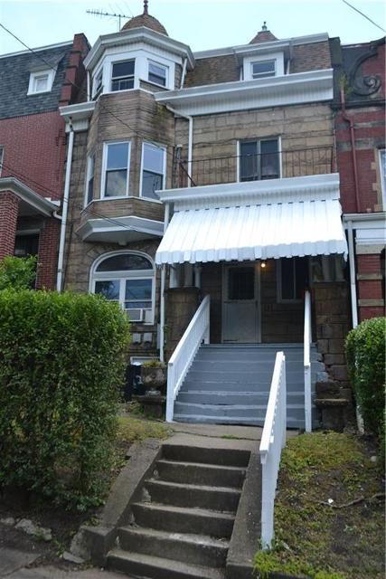 206 Ophelia, Pittsburgh, 15213, PA - Photo 1 of 25