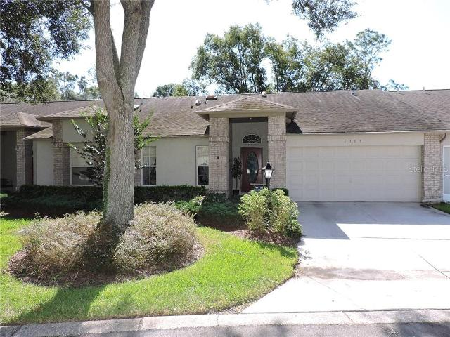 7394 Baywood Forest, Spring Hill, 34606, FL - Photo 1 of 27