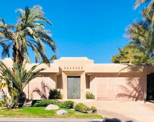 70800 Sunny Ln, Rancho Mirage, 92270, CA - Photo 1 of 11