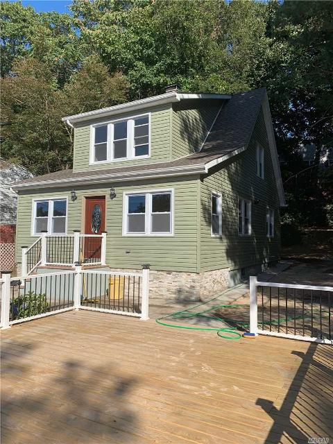 12 Byrd, Glen Cove, 11542, NY - Photo 1 of 20