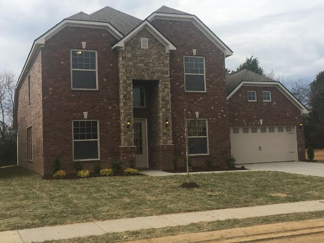 1647 Burrows Avenue 60 Alp, Murfreesboro, 37129, TN - Photo 1 of 16