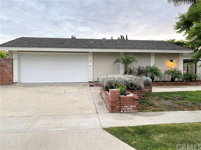 11630 Gonsalves St, Cerritos, 90703, CA - Photo 1 of 20
