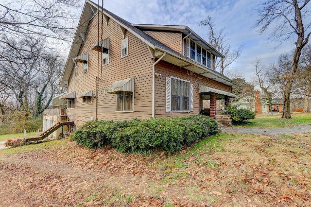 2208 Dandridge Ave, Knoxville, 37915, TN - Photo 1 of 7