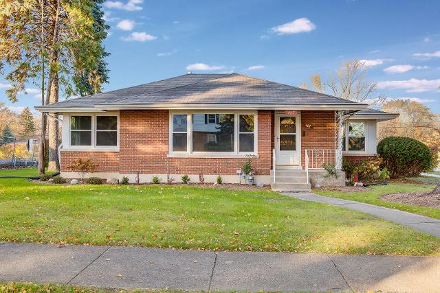 467 W Avery St, Elmhurst, 60126, IL - Photo 1 of 24