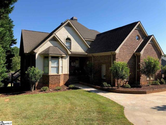 124 Black Duck, Wellford, 29385, SC - Photo 1 of 36