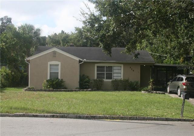 806 Idlewild, Tampa, 33604, FL - Photo 1 of 34