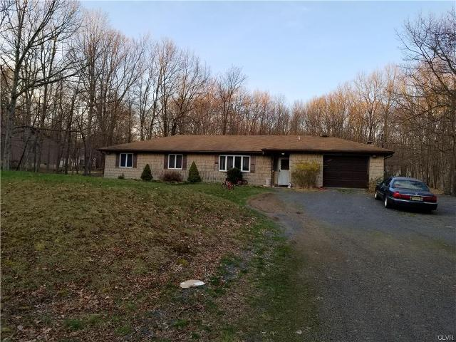 50 Buckhill Rd, Penn Forest Township, 18210, PA - Photo 1 of 5