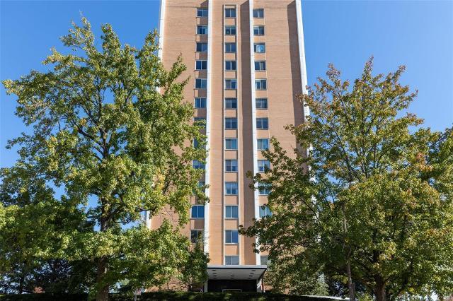 900 S Hanley Rd Unit 8E, St Louis, 63105, MO - Photo 1 of 30