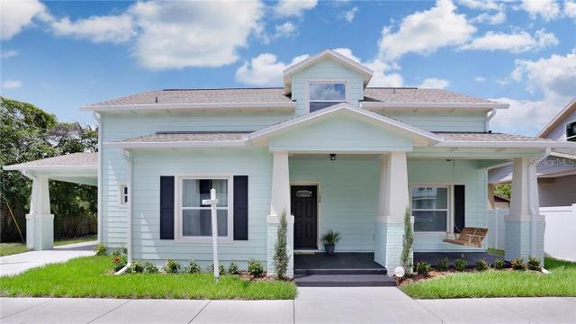 106 E Genesee St, Tampa, 33603, FL - Photo 1 of 26
