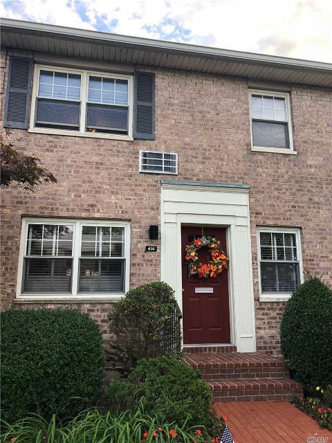 414 Merrick UnitB, Rockville Centre, 11570, NY - Photo 1 of 11