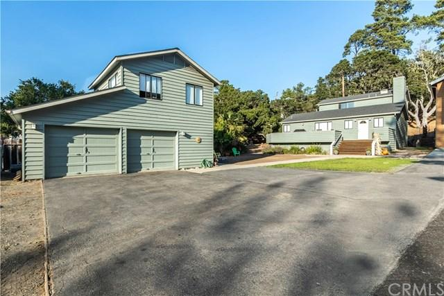 2505 Ross Rd, Cambria, 93428, CA - Photo 1 of 41