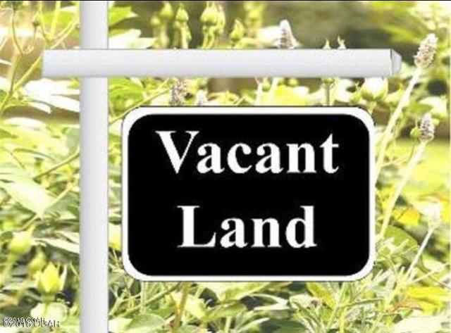 Xxx County Lane 162, Carthage, 64836, MO - Photo 1 of 1
