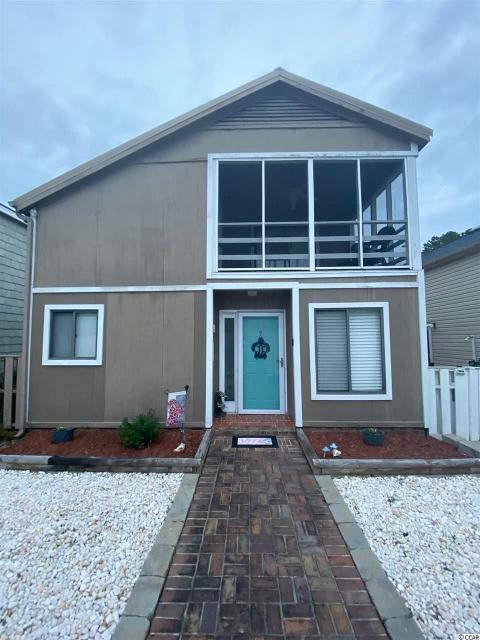 2402-2 Hillside Dr S, North Myrtle Beach, 29582, SC - Photo 1 of 22