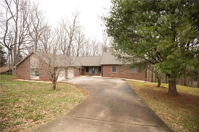 3774 Ridge Dr NE, Conover, 28613, NC - Photo 1 of 27