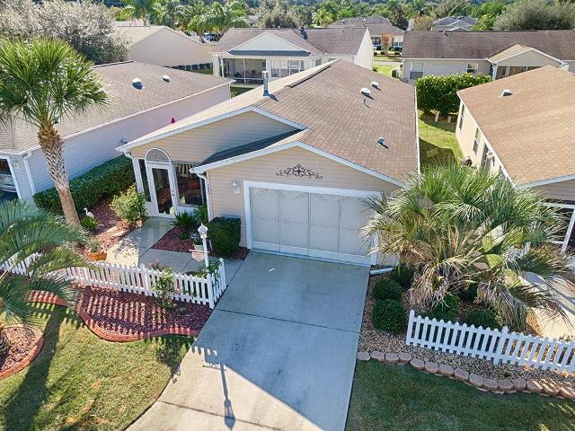 280 Varnville Way, The Villages, 32162, FL - Photo 1 of 36