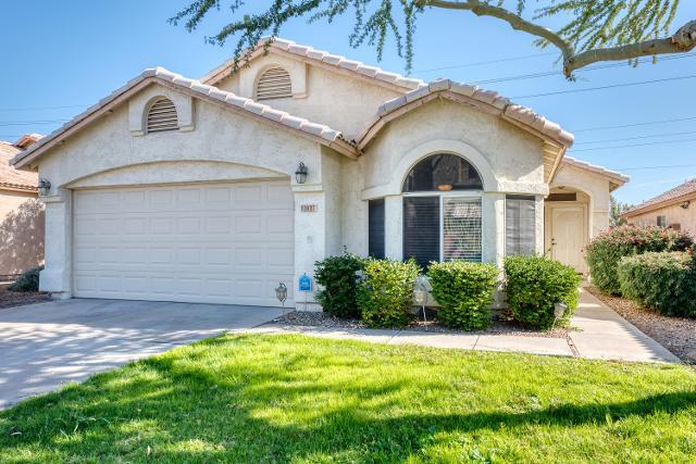 3037 N 87th Way, Scottsdale, 85251, AZ - Photo 1 of 20