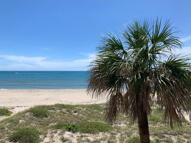 550 21st Unit21, Deerfield Beach, 33441, FL - Photo 1 of 15