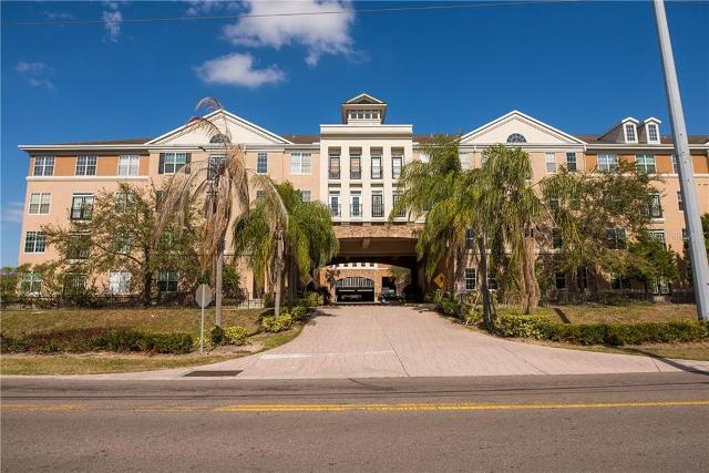 4221 Spruce Unit2301, Tampa, 33607, FL - Photo 1 of 25
