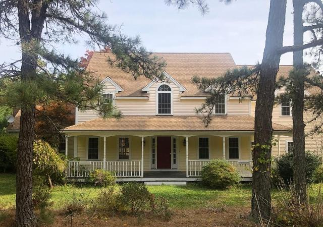 208-r Bourne Rd, Plymouth, 02360, MA - Photo 1 of 18