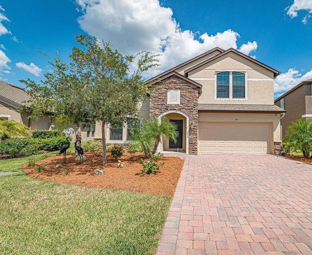 434 Dillard, Palm Bay, 32909, FL - Photo 1 of 45
