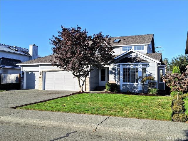 28143 233rd, Maple Valley, 98038, WA - Photo 1 of 21