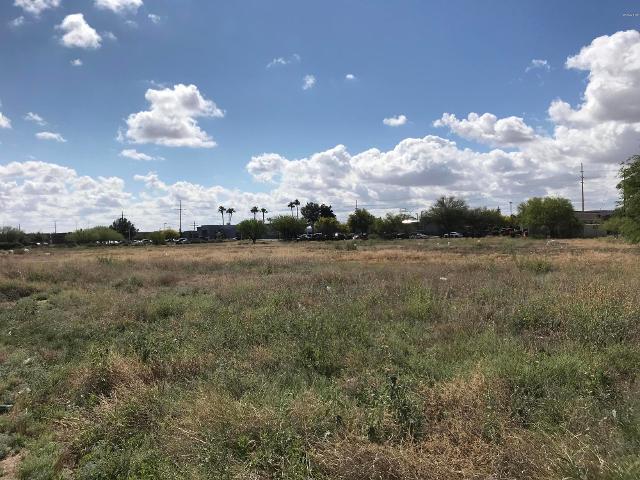 6397 Midvale Park, Tucson, 85746, AZ - Photo 1 of 13