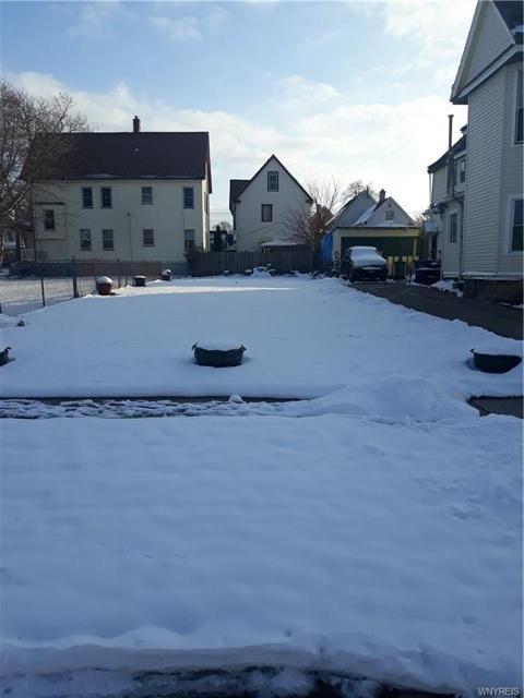 147 Landon St, Buffalo, 14208, NY - Photo 1 of 1