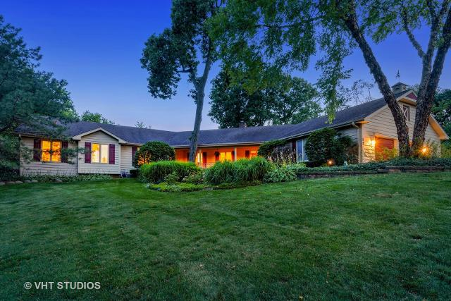 12 Hickory, Hawthorn Woods, 60047, IL - Photo 1 of 35