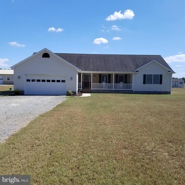 7347 Todds Wharf Rd, Preston, 21655, MD - Photo 1 of 39