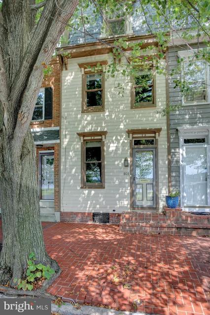 809 S Front St, Harrisburg, 17104, PA - Photo 1 of 30