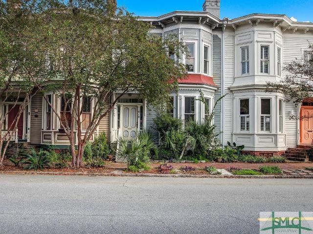 818 Barnard St, Savannah, 31401, GA - Photo 1 of 29
