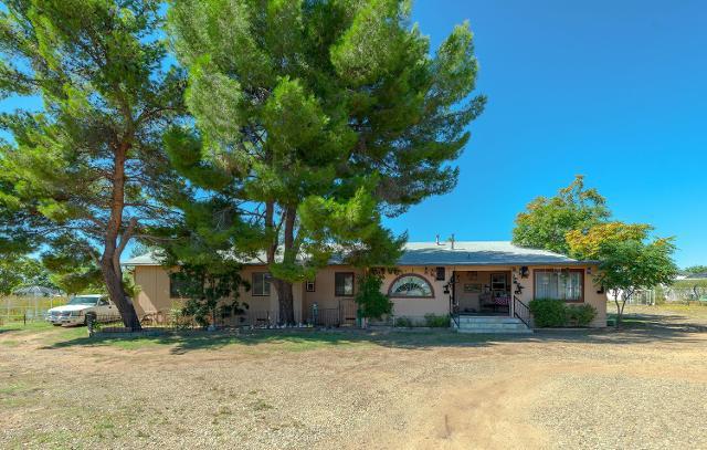 9340 S Steven Trl, Kirkland, 86332, AZ - Photo 1 of 54