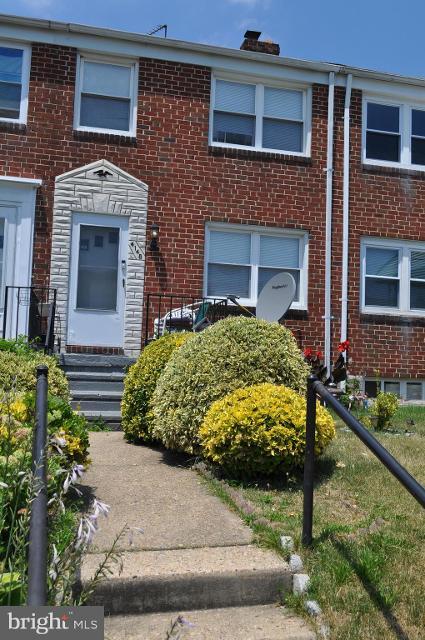4148 Doris, Baltimore, 21225, MD - Photo 1 of 15