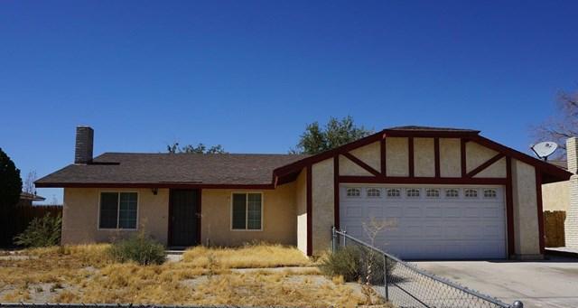 13577 Arroyo, Victorville, 92395, CA - Photo 1 of 6