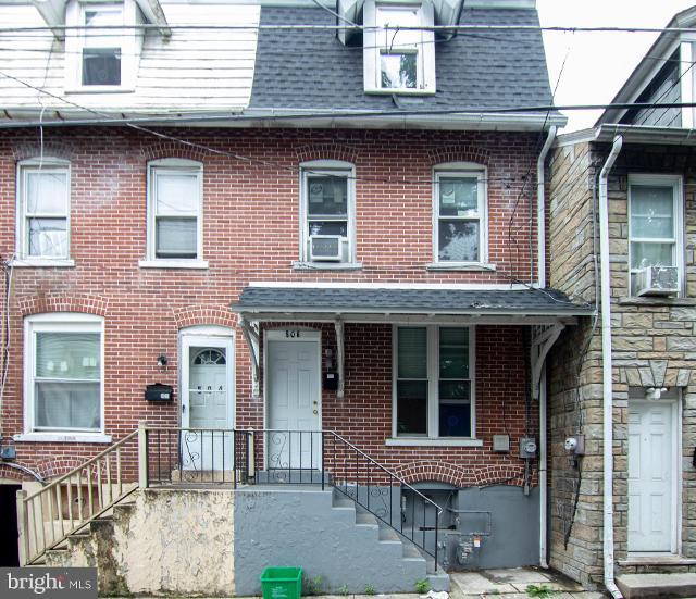 506 Elliger St, Allentown, 18102, PA - Photo 1 of 13