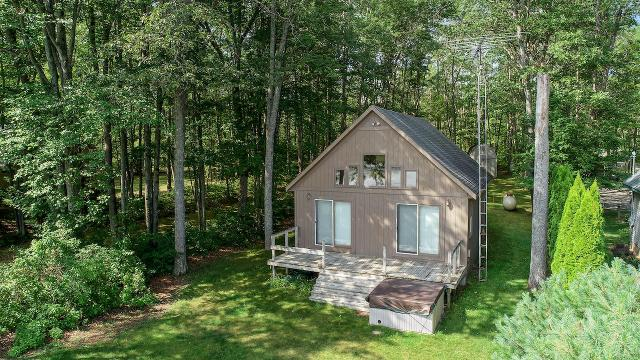 10935 Co Rd 612, Lewiston, 49756, MI - Photo 1 of 29