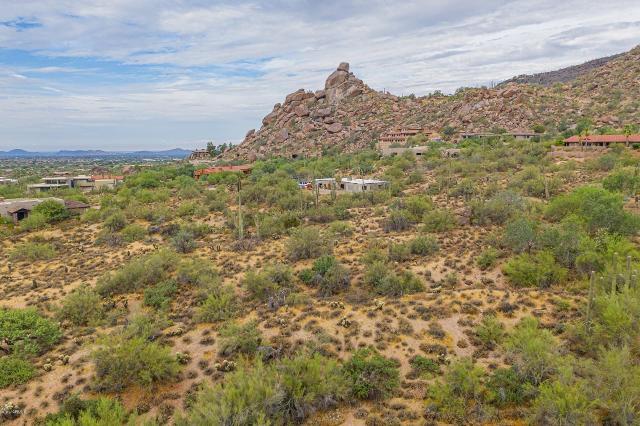 356XX Meander UnitLot 609, Carefree, 85377, AZ - Photo 1 of 17