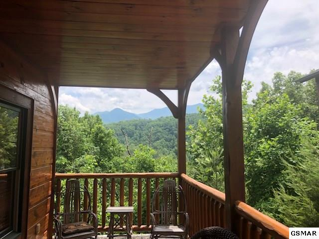 828 Resort, Gatlinburg, 37738, TN - Photo 1 of 26