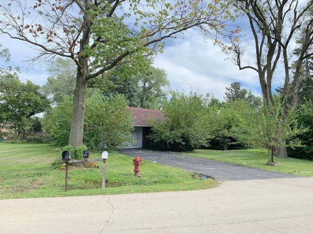 5821 S Edgewood Ln, La Grange Highlands, 60525, IL - Photo 1 of 9