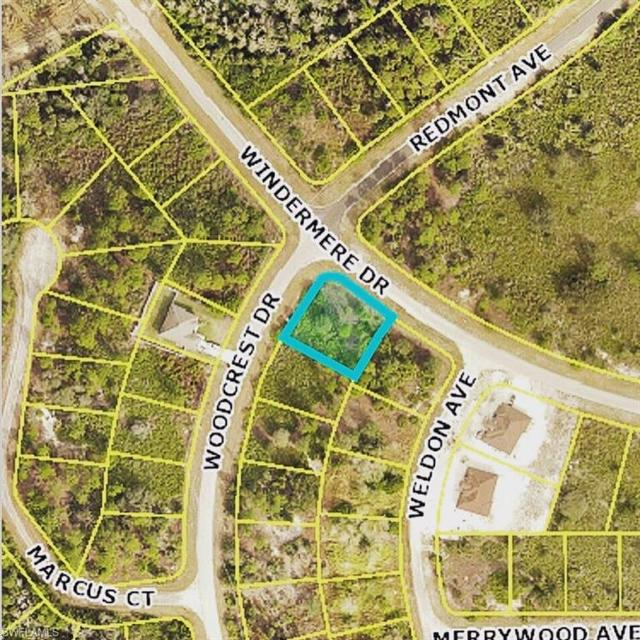 1225 Beaver St E, Lehigh Acres, 33974, FL - Photo 1 of 5