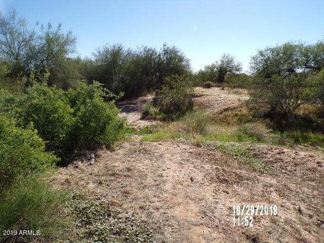 3 E Griffin Ave, Wittmann, 85361, AZ - Photo 1 of 1