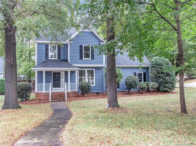 8909 Oakmoor, Cornelius, 28031, NC - Photo 1 of 23