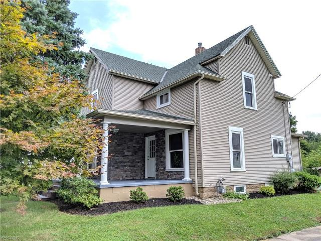 1103 Kenilworth, Coshocton, 43812, OH - Photo 1 of 25